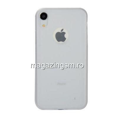 Husa iPhone XR Dura Alba