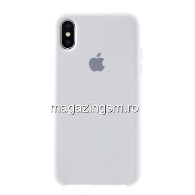 Husa iPhone XS Dura Alba