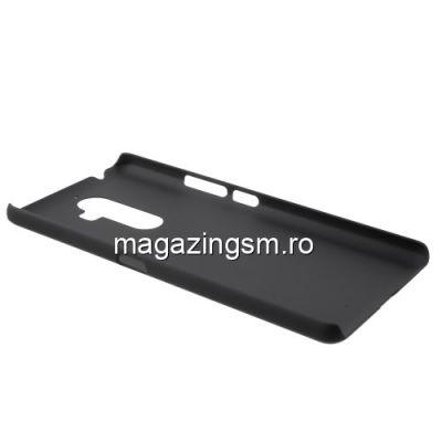 Husa Lenovo K8 Note Neagra