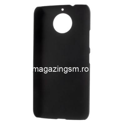 Husa Motorola Moto G5S Neagra