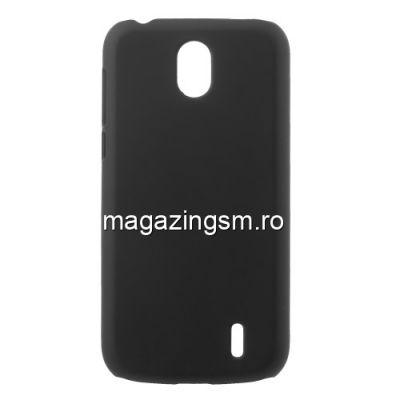 Husa Nokia 1 Dura Neagra
