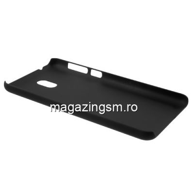 Husa Nokia 2 Neagra