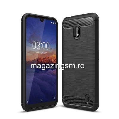 Husa Nokia 2,2 TPU Neagra