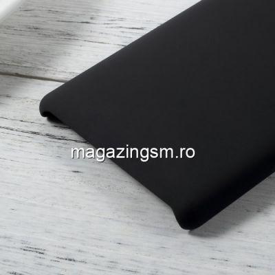 Husa Nokia 3 Matuita Neagra