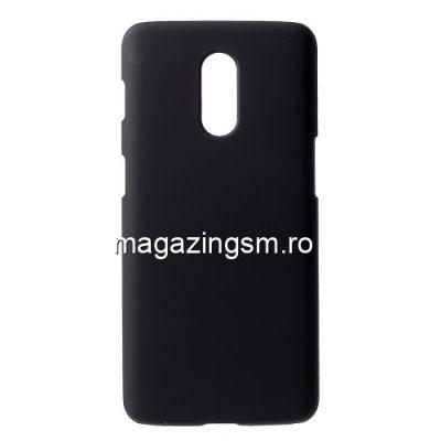 Husa OnePlus 6T Dura Neagra