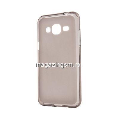Husa Samsung Galaxy J3 J320 2016 TPU Fumurie