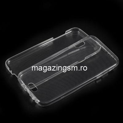 Husa Samsung Galaxy J5 J530 Transparenta