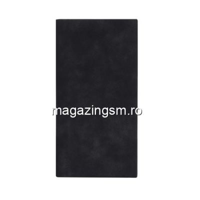 Husa Samsung Nokia Huawei LG Tip Portofel Neagra