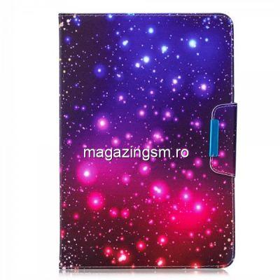 Husa Tableta iPad Huawei Samsung 7 inch Colorata