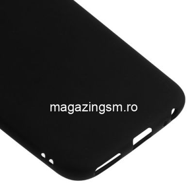 Husa Xiaomi Mi A1 / 5X TPU Neagra