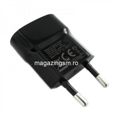Incarcator BlackBerry HDW-29713-001 750mA Original