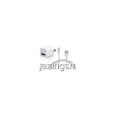 Incarcator iPhone 5