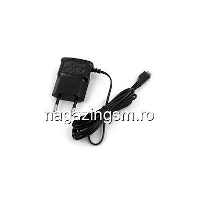 Incarcator MicroUsb Samsung Lg Blackberry Nokia