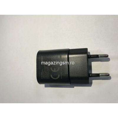 Incarcator USB Universal 5V Yezz 700mA