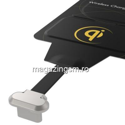 Receptor Wireless Huawei Samsung LG Xiaomi Universal