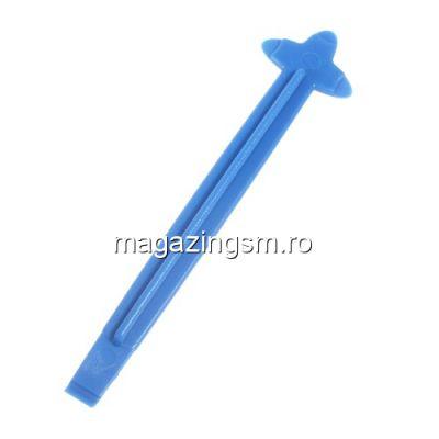 Instrument Desfacere Din Plastic iPhone Samsung Nokia LG HTC BlackBerry Allview