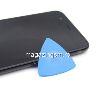 Instrument Desfacere Telefoane Mobile Si Tablete 2 in 1