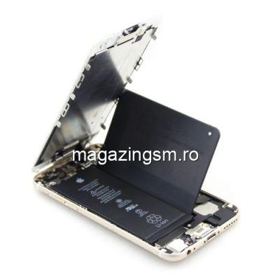 Instrument Desfacere/Dezasamblare Acumulator iPhone Sony HTC