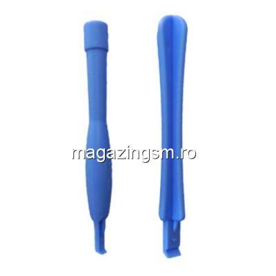 Instrumente Desfacere iPhone iPod iPad Plastic Albastre