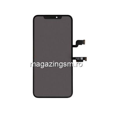 iPhone XS Display OEM NEGRU
