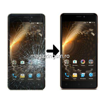 Manopera Inlocuire Display Allview P9 Energy Mini
