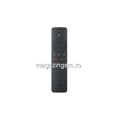 Mediaplayer Xiaomi Mi TV Stick Full HD Bluetooth Wi-Fi HDMI,Negru
