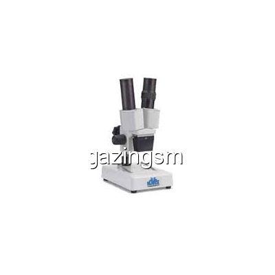Microscop Analogic Profesional 2X-4X