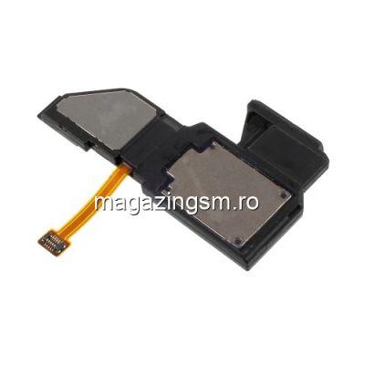 Modul Difuzor Huawei P9 Plus Original