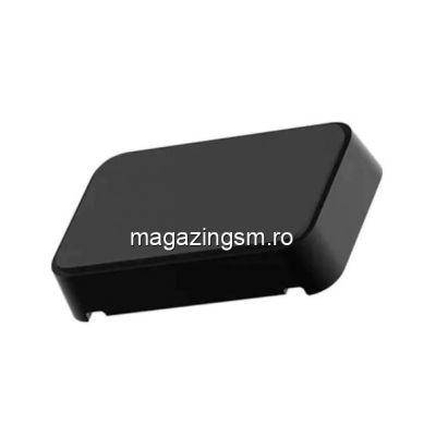 Modul GPS 70mai pentru Xiaomi Dash Cam PRO, functie ADAS, varianta EU, Negru
