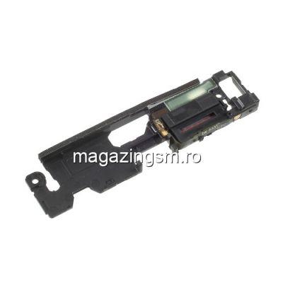 Modul Sonerie Sony Xperia Z5 Buzzer Original
