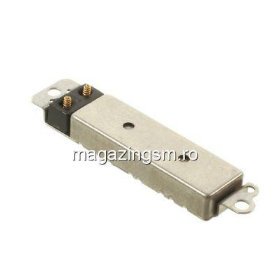 Motor Vibratie iPhone 6s Plus Original