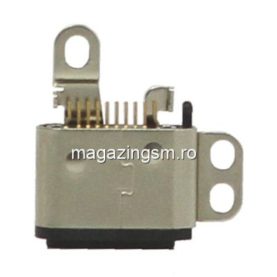 Conector Incarcare iPhone XS Max