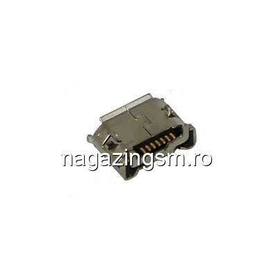 Mufa Incarcare Samsung I9100 Galaxy S II