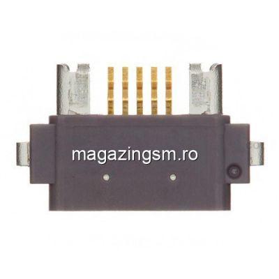 Mufa Incarcare Sony C6603 Originala