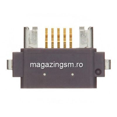 Mufa Incarcare Sony C6602 Originala