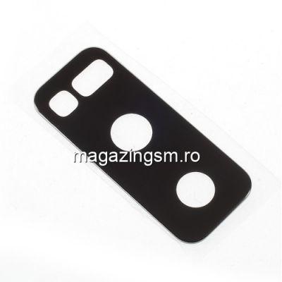 Ornament Camera Spate Cu Geam Samsung Galaxy Note 8 SM-N950