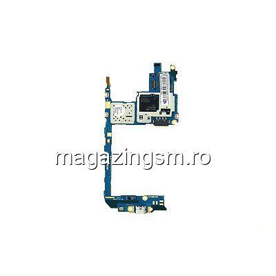 Placa de Baza Samsung Galaxy Core Prime G360 Originala