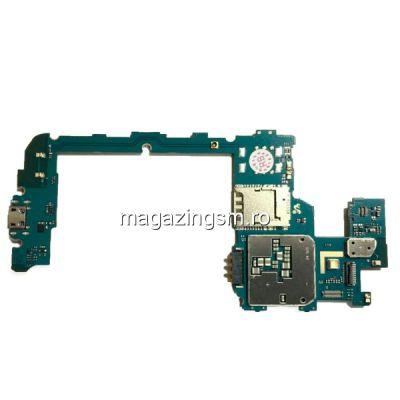 Placa de Baza Samsung Galaxy J1 J100 Originala