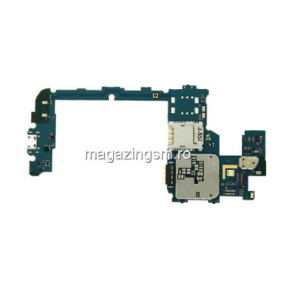 Placa de Baza Samsung Galaxy J1 J100H Originala