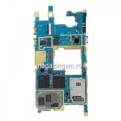 Placa de Baza Samsung Galaxy S4 Mini I9195 Original Service Pack