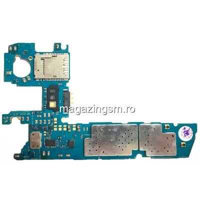 Placa de Baza Samsung Galaxy S5 Neo i9301 Originala