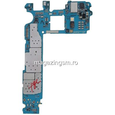 Placa De Baza Samsung Galaxy S7 Edge G935 Originala