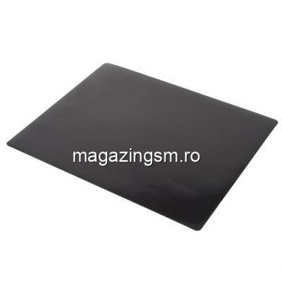 Plansa Reparatii Telefoane Mobile Magnetica iPhone 8 Plus