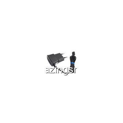 Incarcator microUSB Samsung Galaxy Note2 N7100