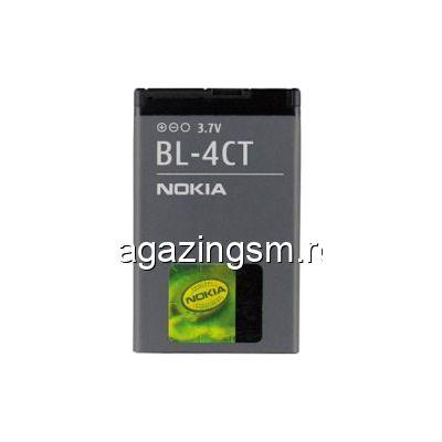 Acumulator Nokia BL-4CT OEM