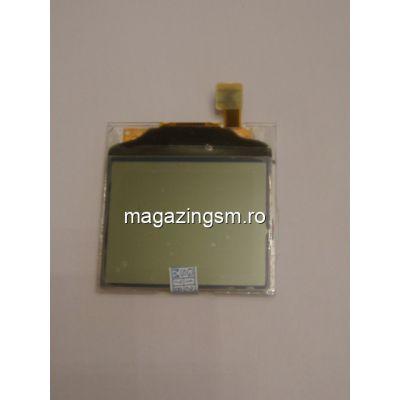 Display Nokia 1116