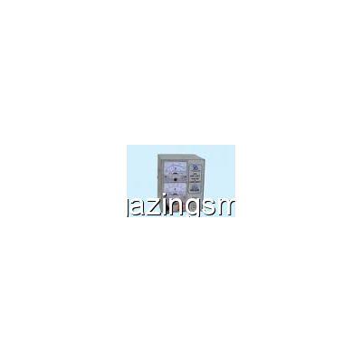 SURSA TENSIUNE 0-15Vcc Analogica DHF-1501A+