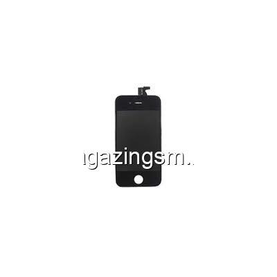 Ecran iPhone 4 Negru