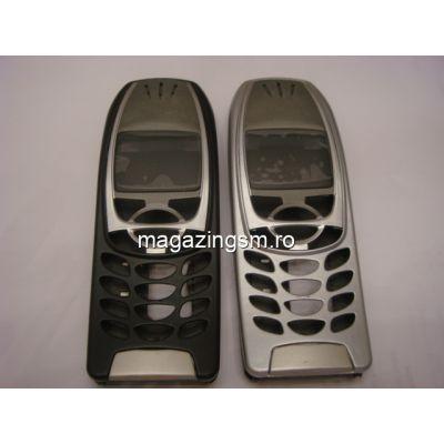 Carcasa Nokia 6310 cu Tastatura