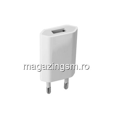 Incarcator iPhone 6 6 plus 5s 5c 5 4 4s MB707